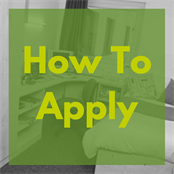 accommodation how to apply
