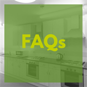 FAQ link for accommodation