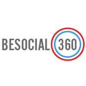 BeSocial360