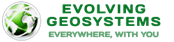 Evolving Geosystems logo