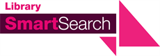 Library SmartSearch