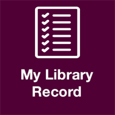 Library Record