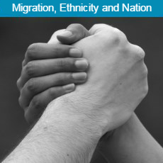 CCISC Migration Ethnicity and Nation