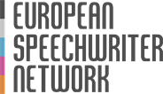 European Speechwriter Network