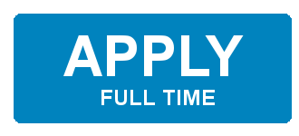 LSS PG apply button full time